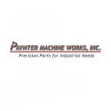 Paynter Machine Works
