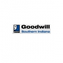 Goodwill of Southern Indiana