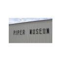 Piper Flight Museum