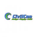 CivilCon Inc.