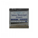 Salem Board of Aviation Commissioners