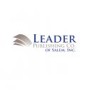Leader Publishing Company