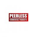 Peerless Gear