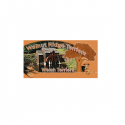 Walnut Ridge Kennel