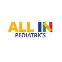 All IN Pediatrics