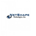 Netshape Technologies, Inc.
