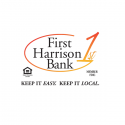 First Harrison Bank