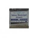 Salem Board of Aviation Commissioners